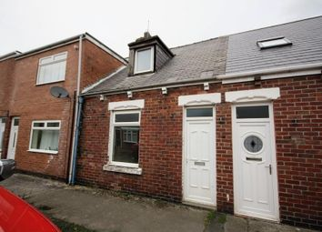 2 bed property for sale in Ewe Hill Terrace, Fencehouses, Houghton Le Spring DH4