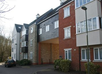 Thumbnail 2 bed flat to rent in Spring Lane, Headington, Oxford