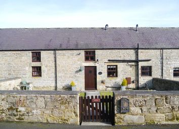 Thumbnail 2 bed terraced house to rent in Ferney Chesters, Nr Belsay, Northumberland