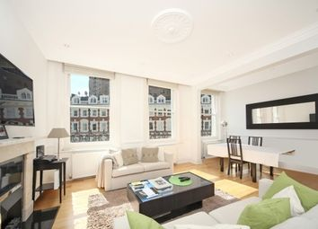 Thumbnail 2 bed property to rent in Emperors Gate, South Kensington