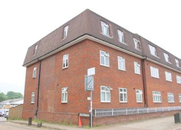 Thumbnail 2 bed flat to rent in Palmera House, 270 Field End Road, Ruislip