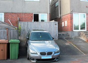 2 bed semi-detached house for sale in Frewin Gardens, Plymouth PL6