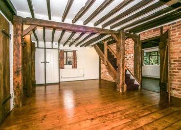 4 bed property for sale in Broom Street, Graveney, Faversham ME13
