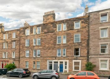 1 bed flat for sale in 10/9 Moat Terrace, Slateford EH14