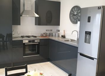 Thumbnail 2 bed flat to rent in F-1, 55, Coleman Road, Leicester, Leicestershire