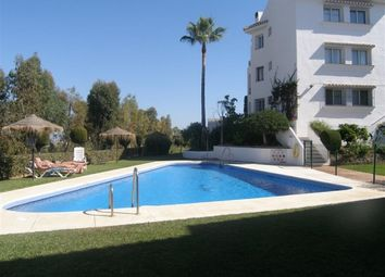 Thumbnail Apartment for sale in Spain, Málaga, Mijas