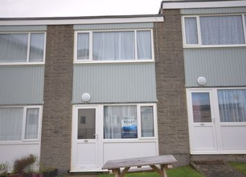 2 bed property to rent in Ocean View Villas, Merley Road, Westward Ho! EX39