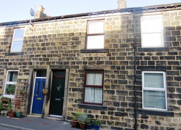 Thumbnail 2 bed terraced house to rent in Bremner Street, Otley