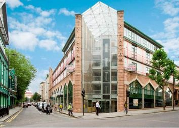Thumbnail Office to let in The Plaza - Unit 3. 23, Chelsea