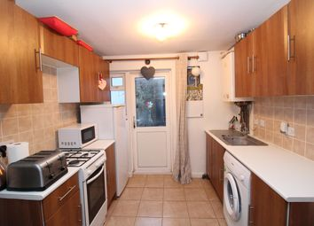 Thumbnail 2 bed flat to rent in London Road, Wallington