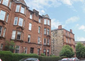 Thumbnail 1 bed property for sale in Westclyffe Street, Glasgow, Lanarkshire