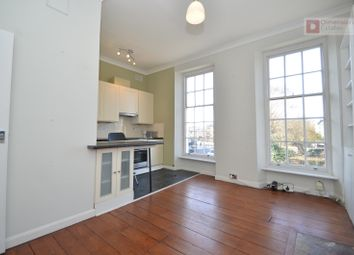 Thumbnail 1 bed flat to rent in Lower Clapton Road, Lower Clapton, Hackney, London