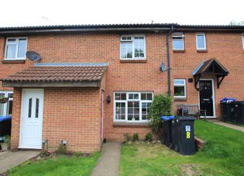 Thumbnail 3 bed terraced house to rent in Bluebell Court, Woking