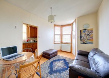 Thumbnail 1 bedroom flat for sale in Fulham Palace Road, Hammersmith, London