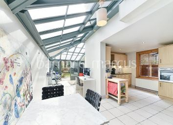 Thumbnail 5 bed property to rent in Lincoln Road, London
