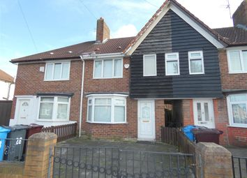 Thumbnail 2 bed terraced house for sale in Gretton Road, Page Moss, Liverpool