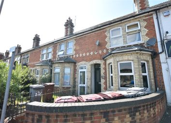 1 bed flat to rent in Basingstoke Road, Reading, Berkshire RG2