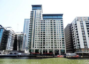 Thumbnail 2 bed flat to rent in Discover Dock, Discovery Dock