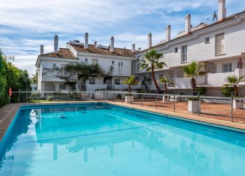Thumbnail 3 bed apartment for sale in Marbella, Costa Del Sol, 29660, Spain