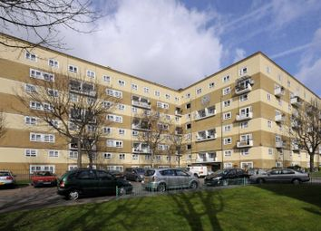Thumbnail 2 bed flat for sale in Alpha Place, Kilburn