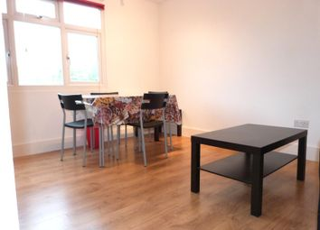 1 bed flat to rent in Woodstock Road, London NW11