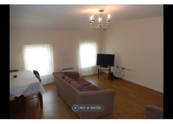 Thumbnail 1 bedroom flat to rent in Liverpool Road, Stoke On Trent