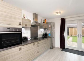 Thumbnail 4 bed town house for sale in Haydock Chase, Laughton Common, Dinnington, Sheffield