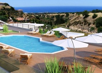 Thumbnail 3 bed detached house for sale in Tala, Paphos, Cyprus
