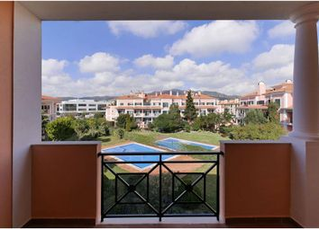 Thumbnail 3 bed apartment for sale in Sintra, Portugal