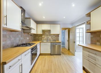 Thumbnail 3 bed semi-detached house to rent in Kyme Road, Hornchurch