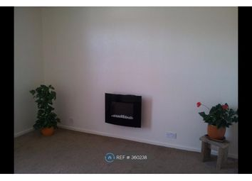 Thumbnail 1 bed flat to rent in Park Street, Bolton