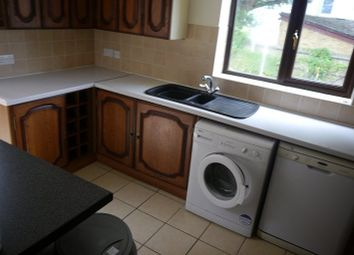 Thumbnail 6 bed shared accommodation to rent in Cosins Close, St Clements, Cowley, Oxford, Oxfordshire