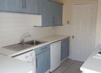 Thumbnail 1 bed flat for sale in Bailey Court, Northallerton, North Yorkshire, United Kingdom