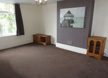 Thumbnail 1 bed flat to rent in Glen Eldon Road, St. Annes, Lytham St. Annes