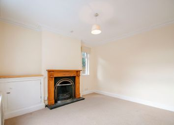 Thumbnail 3 bed detached house for sale in Basford, Nottingham