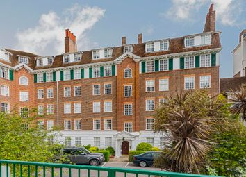 Thumbnail 2 bed flat to rent in Richmond Hill Court, Richmond