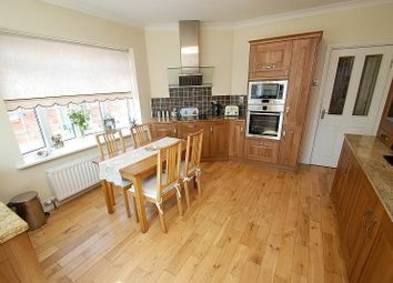 3 bed bungalow for sale in Harton Lane, South Shields NE34