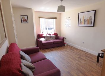 2 bed end terrace house for sale in Wayfarer Close, Hayward Village, Weston-S-Mare BS24