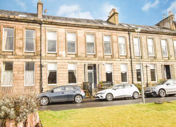 Thumbnail 5 bed town house for sale in Kirklee Gardens, Kelvindale, Glasgow