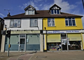 Thumbnail Retail premises for sale in Church Road, Ashford