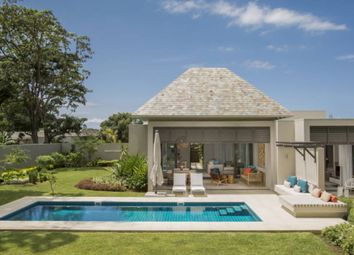 Thumbnail 3 bed villa for sale in Anahita, Flacq District, Mauritius