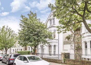 5 bed property for sale in Gorst Road, London SW11