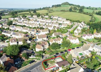 Thumbnail Land for sale in Foxmoor Lane, Ebley, Stroud