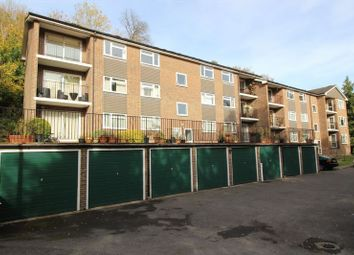 Thumbnail 2 bedroom flat for sale in Church Hill, Caterham