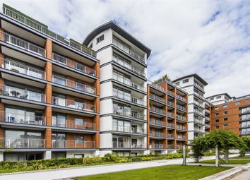 Thumbnail 2 bed flat to rent in Holland Gardens, Brentford
