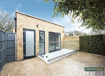 2 bed property for sale in Steventon Road, Shepherds Bush, London W12