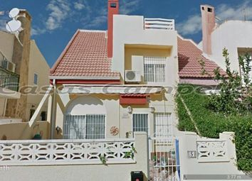 Thumbnail Town house for sale in El Campello, Alicante, Spain