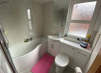 Thumbnail 4 bed terraced house for sale in River Street, Carlisle, Cumbria