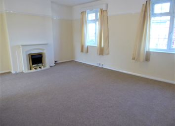 Thumbnail 2 bed flat to rent in St. Georges Place, York