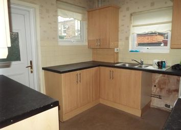 Thumbnail 3 bed terraced house for sale in Malvern Road, Liverpool, Merseyside, England